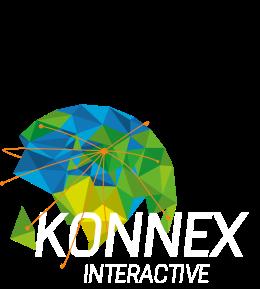 Konnex Interactive